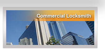 Locksmith Denton
